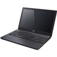 Aspire E15�iAMD A8-7100 APU/8G/500G/S�}���`/...