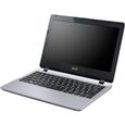 Aspire E11 �iCeleron N2830/4G/500G/11.6/W...