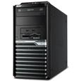 Veriton M �iCore i7-4790/8GB/500GB/S�}���`/Win7-P(32bit-64bit�I����)/AP�Ȃ��j VM4630G-A78D