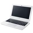 Chromebook 11 �iCeleron N2840/4GB/16GB eM...