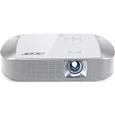 LED�v���W�F�N�^�[ K137 (WXGA(1280x800)/700lm/0.51kg/HDMI/USB�f�B...