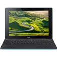 Aspire Switch 10 E SW3-016-F12D/BF �iAtom x5-Z8300/2GB/64GB eMMC+500GB HDD/10.1/Win10(64bit)/OfficeMobile +Office 365 Service/�s�[�R�b�N�u���[�j