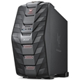 Predator G3 �iCore i7-6700/16GB/1TB/S�}���`/Windows10Home(64bit)/AP�Ȃ��j