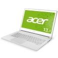 Aspire S7 S7-392-F58Q �iCore i5-4210U/8GB/128GB SSD/13.3IPS�^�b�`/Win8.1(64bit)/AP�Ȃ�/�N���X�^���z���C�g�j