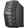 Predator G3 AG3710-N58F/G �iCore i5-6400/8GB/1TB/S�}���`/Windows10 Home(64bit)/AP�Ȃ�/�u���b�N�j AG3710-N58F/G