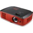 Predator�v���W�F�N�^�[ Z650 (2200���[����/�t��HD/1920x1080/HDMI/...