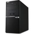 Veriton M VM4640G-A78DL6 (Core i7-6700/8GB/500GB/Sマルチ/Windows 10 Pro(64bit)/OFL2016) VM4640G-A78DL6