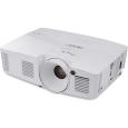 DLPプロジェクター X127H (XGA(1024x768)/3600lm/2.5kg/HDMI/3D対応/2年間保証)X127H(Acer)