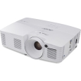 DLPプロジェクター X137WH (WXGA(1280x800)/3700lm/2.5kg/HDMI/3D対応/2年間保証)X137WH(Acer)