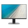 32型ワイド液晶ディスプレイ BM320bmidpphzx (非光沢/3840x2160/ブラック/DVI-DL・HDMI v2.0 (HDCP2.2対応)・DisplayPort v1.2a・Mini DP/スピーカー/イヤホン端子)BM320bmidpphzx(Acer)