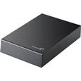 Expansion Desktop Drive USB3.0 2.0TB Bla...