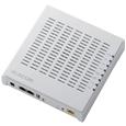 エレコム 法人用無線アクセスポイント/300Mbps/(11n/a&11n/g/b)/PoE WAB-S600-PS