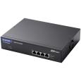 10G対応ノン・インテリジェントスイッチ/4ポート  EHB-UT2A04F...
