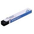 7P1VP80K リボンパック 黒 (VP-1700/1600/1500他用)