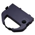 リボンカートリッジ 黒 (VP-2300/2200用)