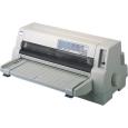 ドットインパクトプリンター/水平型/136桁(13.6インチ) VP-4300