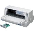 ドットインパクトプリンター/水平型/106桁(10.6インチ)/ネットワーク標準モデル VP-2300N