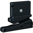 PX-H10000/H8000用 ペーパーカッター替え刃 PXHSPB2