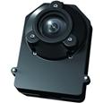 PX-H10000/H8000用 測色器(UVフィルタなし) ILS20EP
