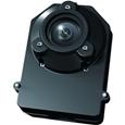 PX-H10000/H8000用 測色器(UVフィルタあり) ILS20EPUV