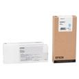 クリーニング液 150ml (PX-W8000用) ICWCLL