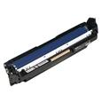 LP-S7100用 感光体ユニット/シアン・マゼンタ・イエロー共通(24000ページ)