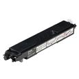 LP-S7100用 廃トナーボックス(24000ページ)