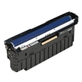 LP-S7100用 感光体ユニット/ブラック(24000ページ)