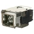 EB-1775W/1770W/1760W/1750用 交換用ランプ