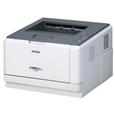 エプソン A4モノクロページプリンター/Offirio/35PPM/両面印刷/ネットワークI/F標準装備モデル LP-S310N