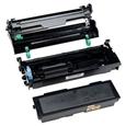 LP-S310シリーズ用 メンテナンスユニット/100000ページ対応