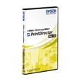 印刷管理ソフトウェア/Offirio SynergyWare PrintDirector Ver.1.6 S...