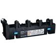 LP-S820/M720F用 廃トナーボックス(カラー9000/モノクロ36000ページ)