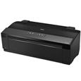 エプソン A3ノビ対応インクジェットプリンター/6色染料/無線LAN標準対応/レーベル印刷対応 EP-4004