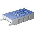 SureColor用 メンテナンスボックス