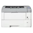 A3モノクロページプリンター/35PPM/ネットワーク/両面印刷/本体耐久性...