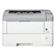 A3モノクロページプリンター/40PPM/ネットワーク/両面印刷/本体耐久性...