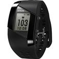 脈拍計測機能付き 活動量計/PULSENSE/液晶表示タイプ/時計表示/140-1...