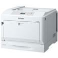 A3カラーページプリンター/カラー・モノクロ25PPM/両面印刷オプション対応 LP-S6160