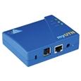 USBデバイスサーバー/ギガビット対応/SEH社製 MYUTN-50A