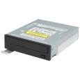 PP-100II専用 CD/DVDドライブ BDWPR1EPDV