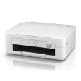 A4インクジェットプリンター/カラリオ多機能/4色顔料/無線LAN/スマホ...