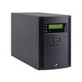 富士電機 無停電電源装置 1kVA 常時インバータ給電/常時商用給電 正弦波 据置タイプ PEN102J1C HFP