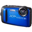 F FX-XP90BL