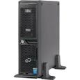 PRIMERGY TX1320 M1 セレクト(Xeon E3-1220v3/4GB/disk無/OS無) PYT1321ZDM