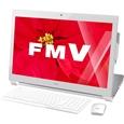 FMVW53WW