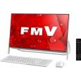 FMVF77B1W