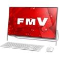 FMVF52B1W