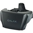 GALAX VISION (VR) VR�w�b�h�}�E���g�f�B�X�v���C  GAVRA...