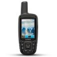 GPSMAP 64sc J010-01199-36(GARMIN)